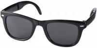 10034200 Składane okulary przeciwsłoneczne sun ray