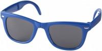 10034201f Składane okulary przeciwsłoneczne sun ray