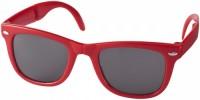 10034202f Składane okulary przeciwsłoneczne sun ray