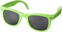 10034204 Składane okulary przeciwsłoneczne sun ray