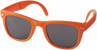 10034205 Składane okulary przeciwsłoneczne sun ray