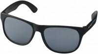 10034400f Okulary przeciwsłoneczne Retro