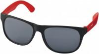 10034402f Okulary przeciwsłoneczne Retro