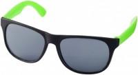 10034404 Okulary przeciwsłoneczne Retro