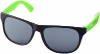 10034404f Okulary przeciwsłoneczne Retro