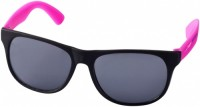 10034407 Okulary przeciwsłoneczne Retro