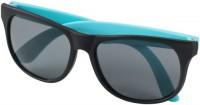 10034408f Okulary przeciwsłoneczne Retro