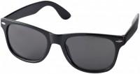 10034500f Okulary przeciwsłoneczne Sun ray
