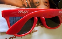 10034502f Okulary przeciwsłoneczne Sun ray UV 400