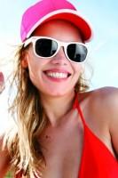 10034503f Okulary przeciwsłoneczne UV400