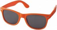 10034505f Okulary przeciwsłoneczne Sun ray UV 400