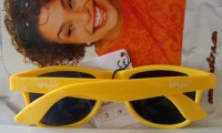 10034506f Okulary przeciwsłoneczne Sun ray