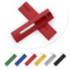 POLO Długopis plastikowy