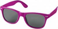 10034508f Okulary przeciwsłoneczne Sun ray UV400