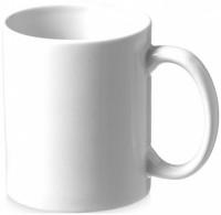 10036400 Kubek ceramiczny Bahia
