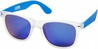 10037600f Okulary przeciwsłoneczne California