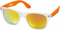10037603f Okulary przeciwsłoneczne California