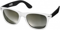 10037604f Okulary przeciwsłoneczne California