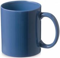 10037801f Kubek ceramiczny Santos