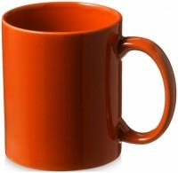 10037803 Kubek ceramiczny Santos