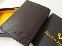 630-058 portfel skórzany 630-058 portfel skórzany