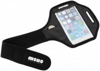 10041000f Opaska na ramię do smartfona dotykowego Gofax