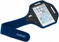 10041001f Opaska na ramię do smartfona dotykowego Gofax