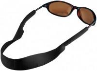 10041100 Smycz na okulary Tropics