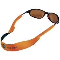 10041103f Smycz na okulary Tropics