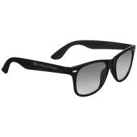 10041400f Okulary przeciwsłoneczne Sun Ray Crystal