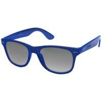 10041401f Okulary przeciwsłoneczne Sun Ray Crystal