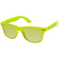 10041403f Okulary przeciwsłoneczne Sun Ray Crystal