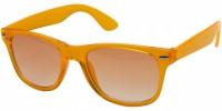 10041404 Okulary przeciwsłoneczne Sun Ray Crystal