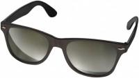 10042300f Okulary przeciwsłoneczne Baja