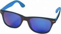 10042301f Okulary przeciwsłoneczne Baja