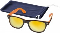 10042302f Okulary przeciwsłoneczne UV400