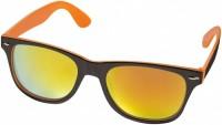 10042302f Okulary przeciwsłoneczne Baja