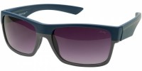 10042700 Okulary przeciwsłoneczne Duotone