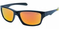 10042801f Okulary przeciwsłoneczne Breaker