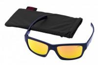 10042801f Okulary przeciwsłoneczne marki Slazenger