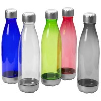 10043400f Butelka 685ml wolny od BPA