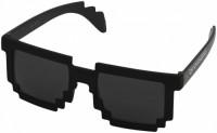 10044200f Okulary przeciwsłoneczne Pixel