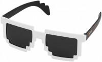 10044203f Okulary przeciwsłoneczne Pixel