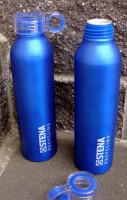 10046302f Aluminiowa butelka sportowa 650ml