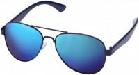 10047001f Okulary przeciwsłoneczne Vesica