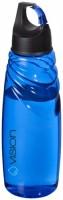 10047502f Butelka sportowa z karabińczykiem Amazon Tritan™