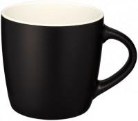 10047600f Kubek ceramiczny Riviera