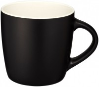 10047600 Kubek ceramiczny Riviera