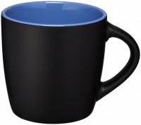 10047601f Kubek ceramiczny Riviera