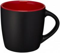 10047602f Kubek ceramiczny Riviera